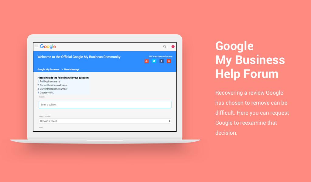 googles_question_forum