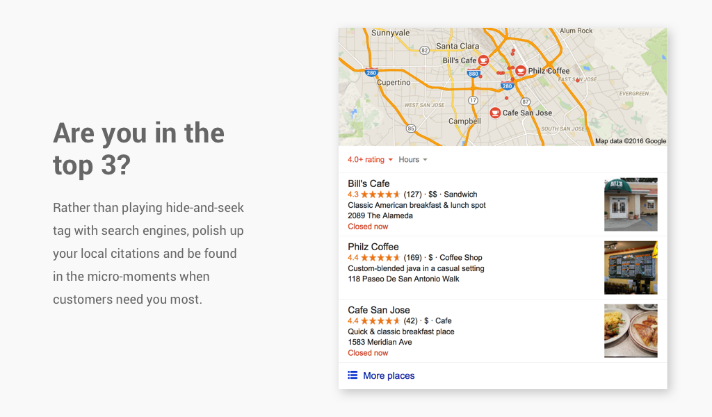 your_guide_to_local_seo_Google_top_3