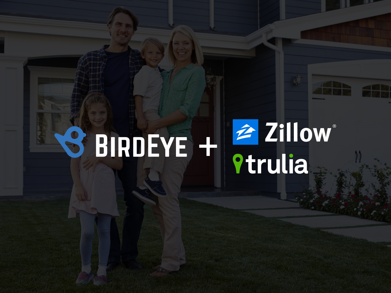 zillowtrulia1