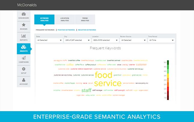slide 10_homepage