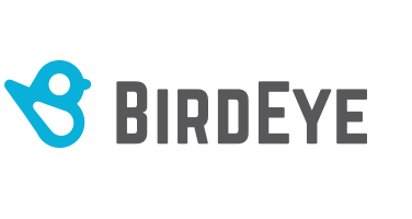 BirdEye Reputation Management