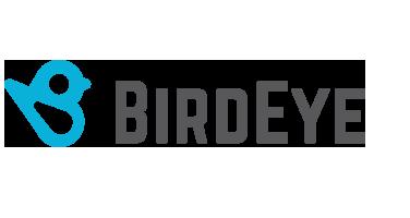 BirdEye Reputation Management