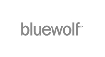 bluewolf mini