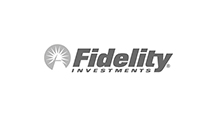 fidelity mini
