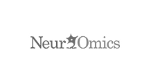 neuromics mini