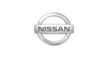 nissan mini