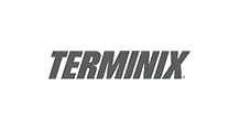 terminix mini