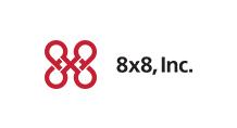 8×8 Inc.