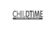 Child Time mini