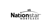 Nationstar Mortgage mini