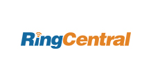 ring central mini