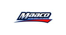 maaco mini