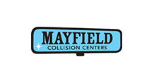 mayfield collision center mini