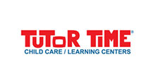 Tutor Time mini