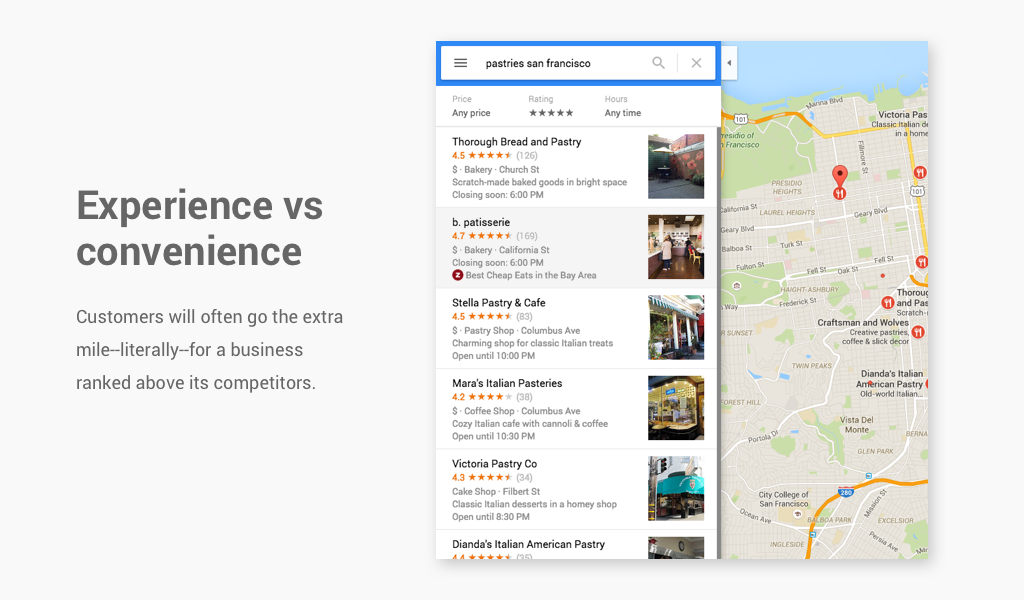 how_do_customer_reviews_help_seo-experience_vs_convenience (1)