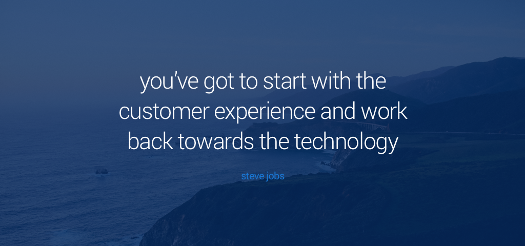 how_to_get_more_customers_stevejobsQuote