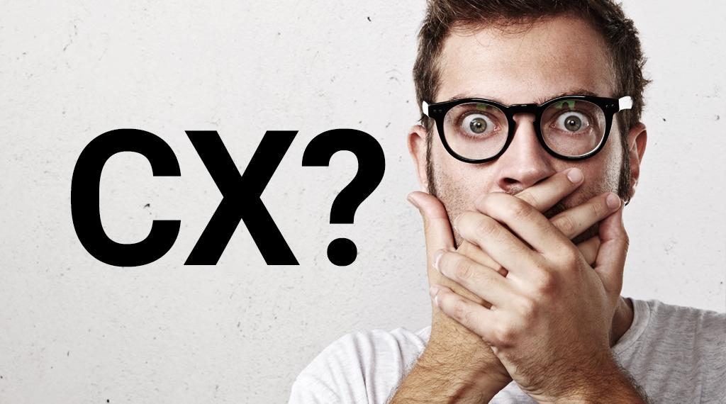 CXsecrets_Header