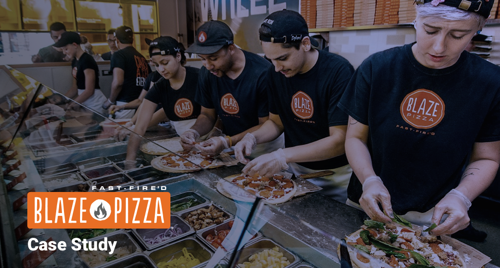 BlazePizza_casestudy_featuredimage