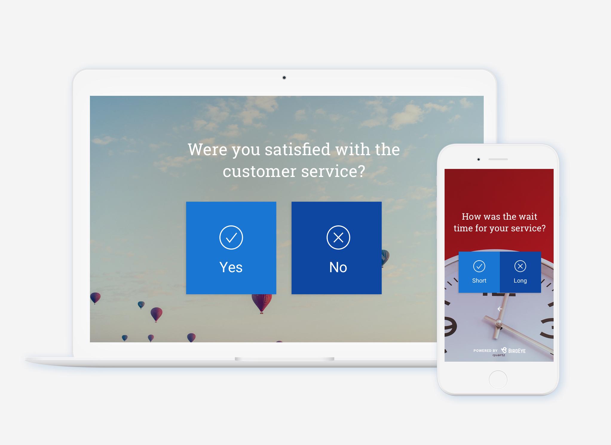 Survey_feature image